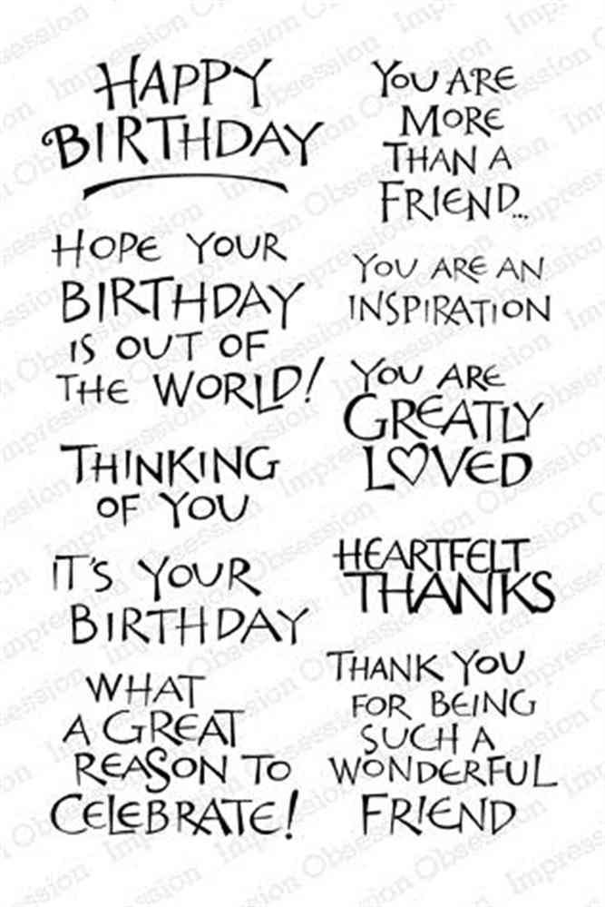 birthday card greeting ideas ; greeting-card-sentiments-birthday-25-unique-greeting-card-sentiments-ideas-on-pinterest-card-download
