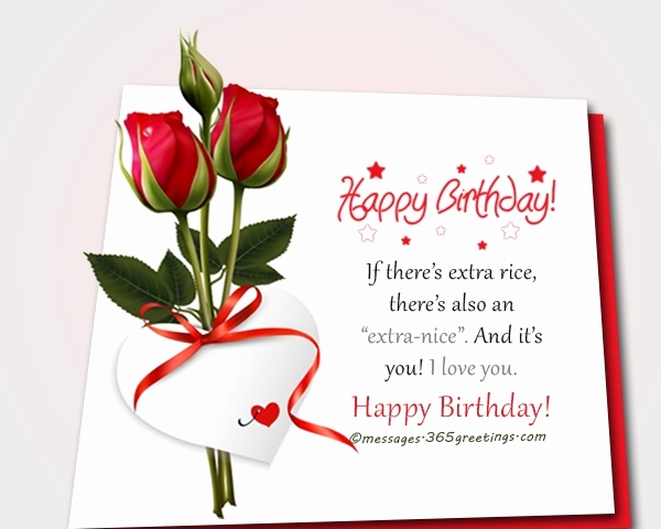 birthday card love messages ; happy-birthday-cards-love-you-fresh-happy-birthday-wishes-and-messages-365greetings-of-happy-birthday-cards-love-you