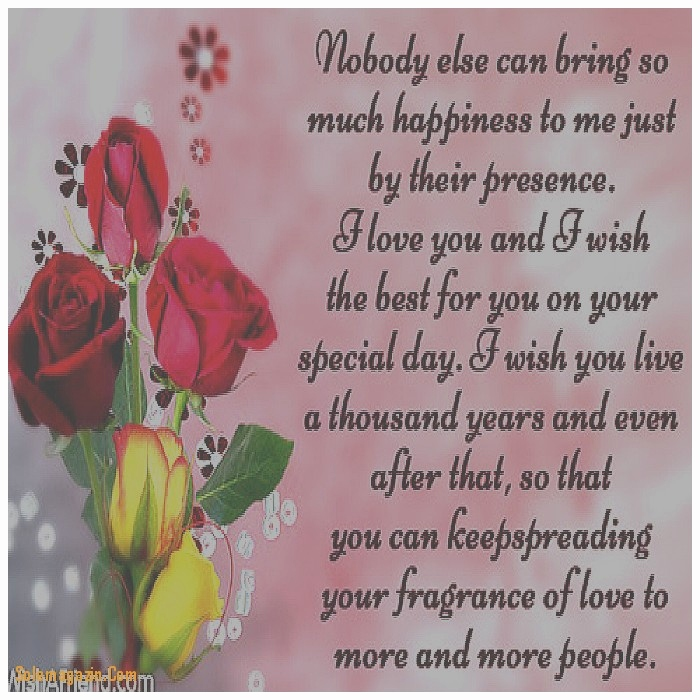 birthday card love messages ; love-birthday-card-messages-for-her-beautiful-birthday-cards-inspirational-love-birthday-card-messages-for-her-of-love-birthday-card-messages-for-her
