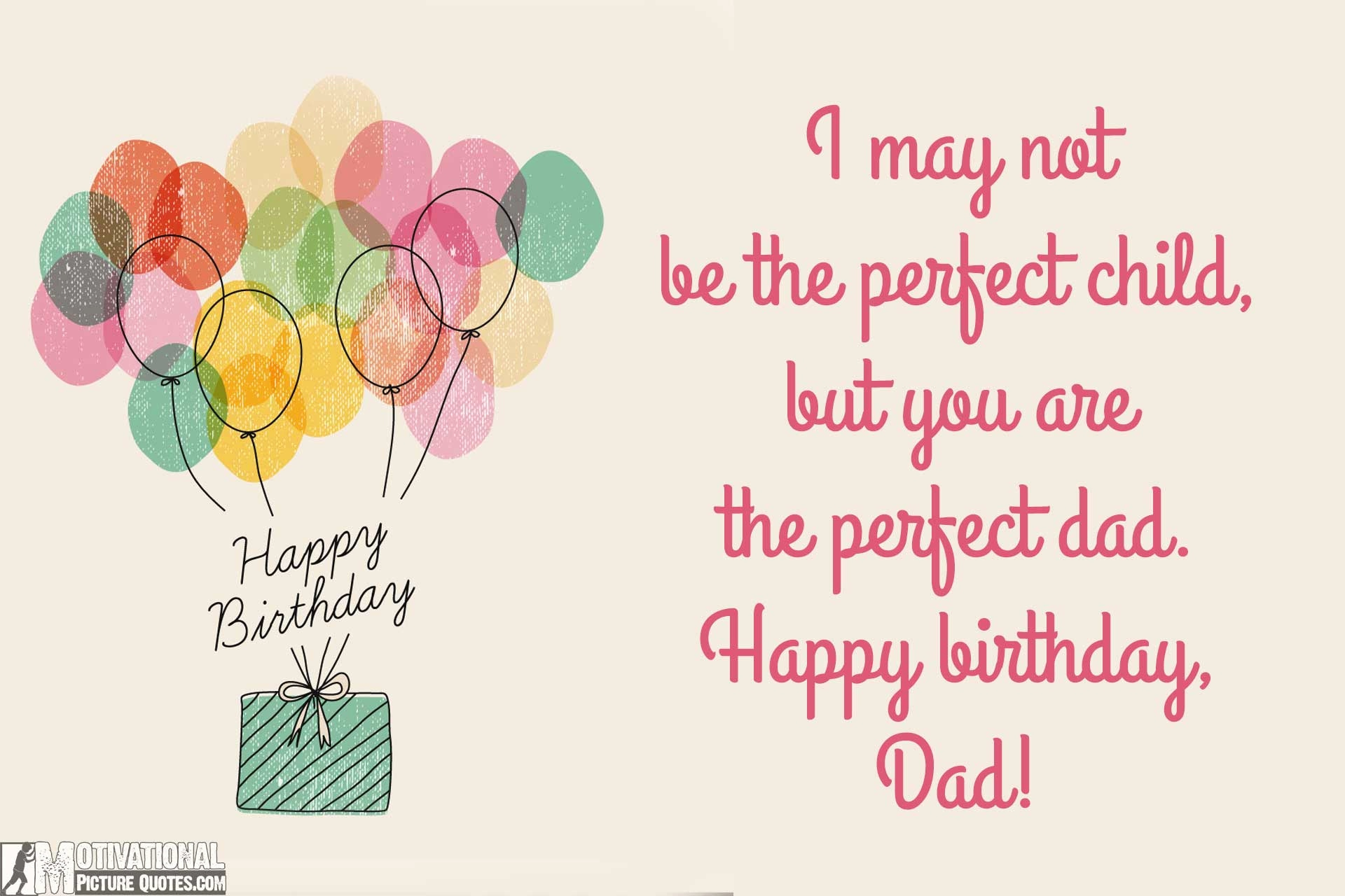 birthday card love messages ; love-birthday-card-messages-for-him-unique-35-inspirational-birthday-quotes-of-love-birthday-card-messages-for-him