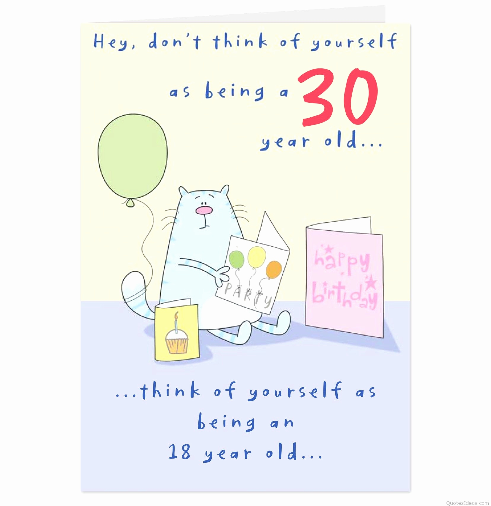 birthday card message for husband funny ; 50th-birthday-card-messages-new-husband-birthday-card-message-fresh-50th-birthday-wishes-messages-of-50th-birthday-card-messages