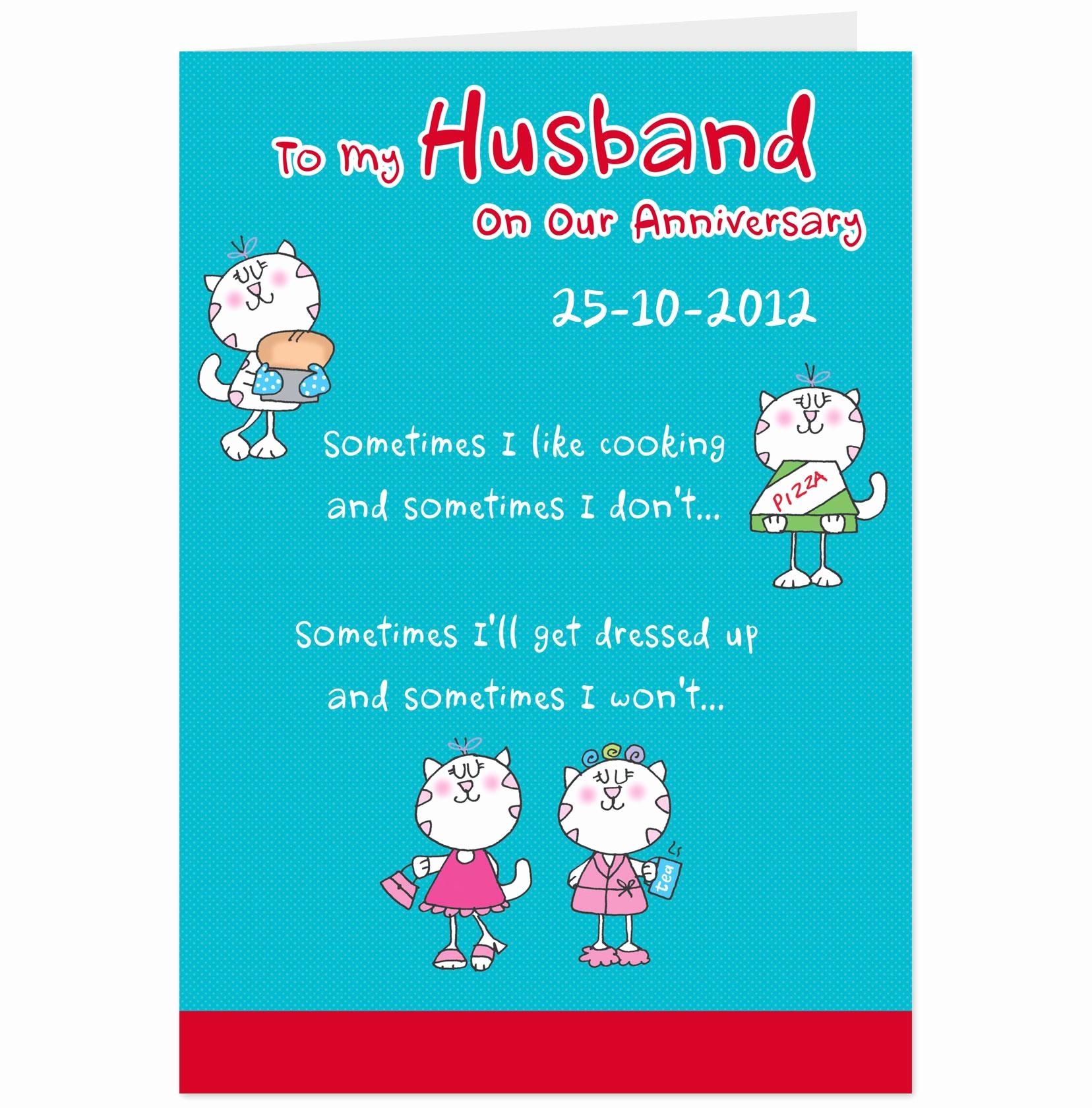 birthday card message for husband funny ; birthday-card-message-for-husband-funny-unique-anniversary-card-poems-poems-of-birthday-card-message-for-husband-funny