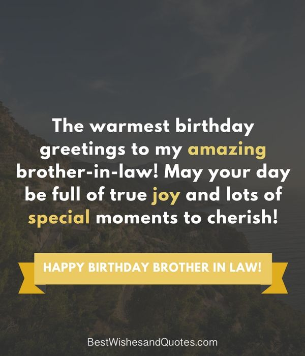 birthday card messages brother in law ; 8df2125b1a4edbb6dc9f63b914a1e88e