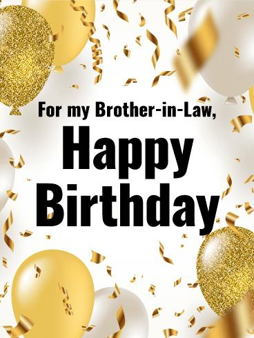 birthday card messages brother in law ; b_day_fbr_law05-6db6af6b886f0909fcee5e39906718c0