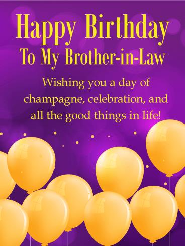 birthday card messages brother in law ; b_day_fbr_law09-87c0851d627c42c33fda5e1e98fbe8b4