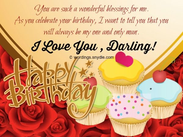 birthday card messages for a husband ; 53b3765ec3b035ee0440d4dc8c3f9631