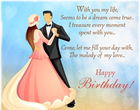 birthday card messages for a husband ; Happy-Birthday-Cards-for-Husband
