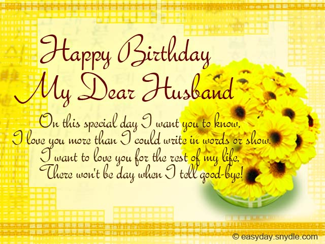birthday card messages for a husband ; happy-birthday-wishes-for-husband