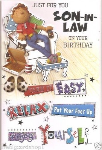 birthday card messages for son in law ; 7044ebbb5c2e1dd664aac9a31b189e17--son-birthday-cards-brother-birthday