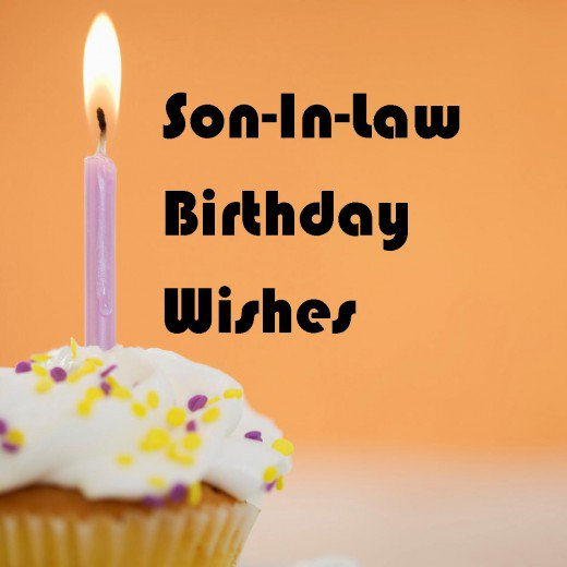 birthday card messages for son in law ; 7620459_f520