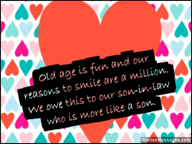 birthday card messages for son in law ; Cute-birthday-message-for-son-in-law-640x480