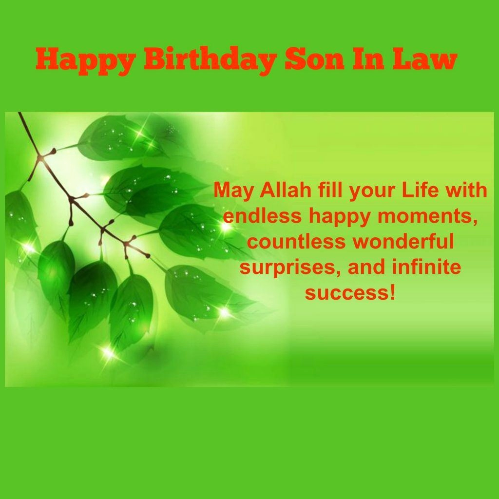 birthday card messages for son in law ; happy-birthday-son-in-law-quotes-elegant-50-islamic-birthday-and-newborn-baby-wishes-messages-amp-quotes-of-happy-birthday-son-in-law-quotes