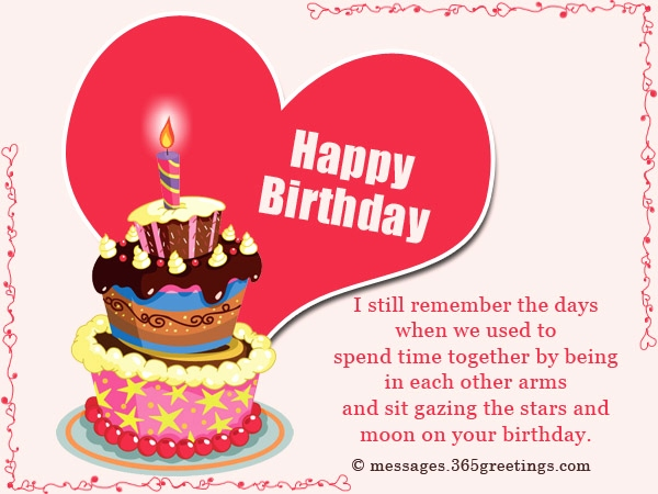 birthday card messages for your boyfriend ; birthday-cards-for-your-boyfriend-inspirational-birthday-wishes-for-ex-boyfriend-365greetings-of-birthday-cards-for-your-boyfriend