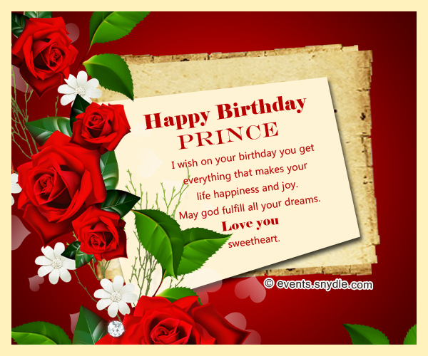 birthday card messages for your boyfriend ; birthday-messages-for-boyfriend