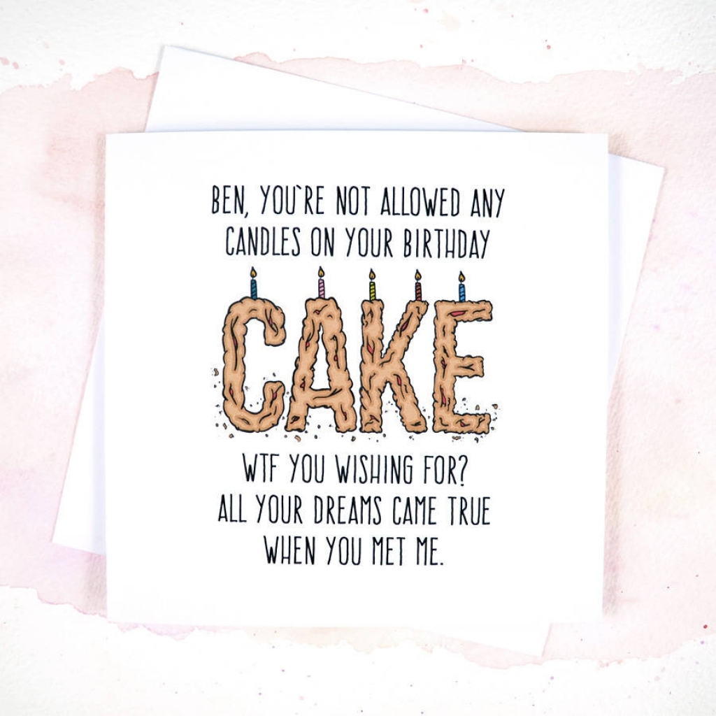 birthday card messages for your boyfriend ; card-invitation-design-ideas-boyfriend-birthday-card-message