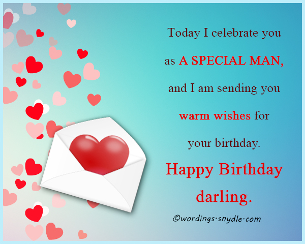 birthday card messages for your boyfriend ; happy-birthday-messages-for-your-boyfriend-1