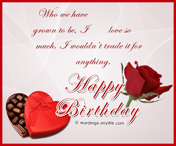 birthday card messages for your boyfriend ; romantic-birthday-wishes-for-boyfriend