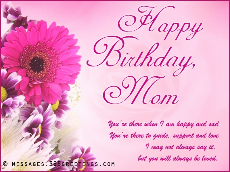 birthday card mom messages ; 75th-birthday-cards-messages-unique-25-unique-birthday-greetings-for-mom-ideas-on-pinterest-of-75th-birthday-cards-messages