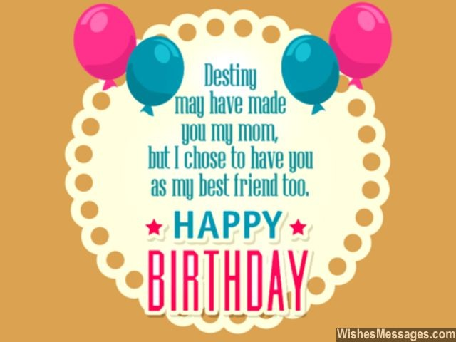 birthday card mom messages ; Cute-birthday-greeting-card-message-for-mom-and-best-friend-640x480