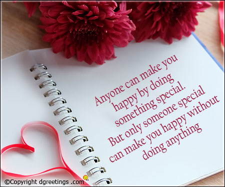birthday card sms messages ; birthday-card-sms-best-of-send-him-these-love-quotes-to-your-loved-ones-of-birthday-card-sms