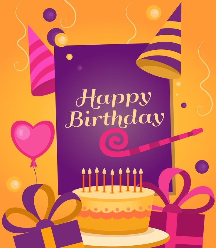 birthday card sms messages ; birthday-card-sms-luxury-17-best-sms-messages-images-on-pinterest-of-birthday-card-sms