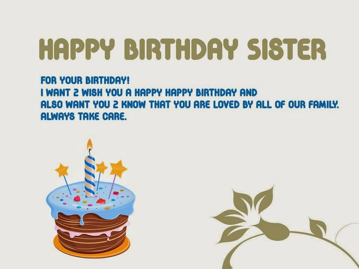 birthday card sms messages ; birthday-card-sms-new-happy-birthday-sms-cards-wishes-greeting-happy-birthday-sms-of-birthday-card-sms