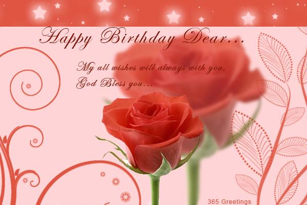 birthday card sms messages ; birthday-sms