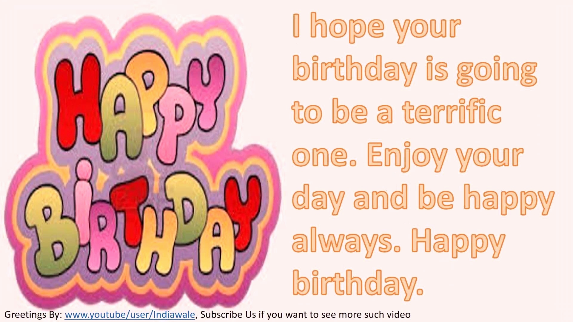 birthday card sms messages ; cute-birthday-card-messages-inspirational-birthday-card-sms-fresh-60-cute-birthday-sms-for-brother-from-the-of-cute-birthday-card-messages