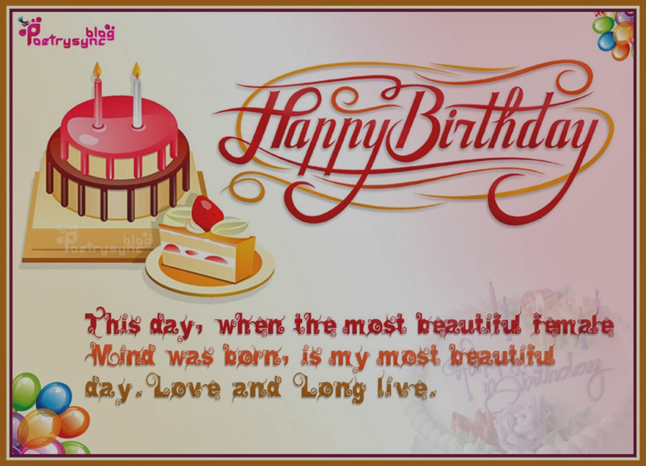birthday card sms messages ; pictures-of-text-message-birthday-cards-free-picture-wishes-quote-happy