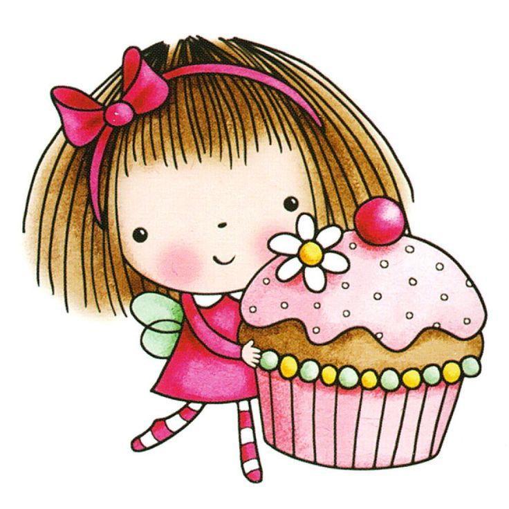 birthday clipart for her ; ea598b157095d2caec661b121750f408