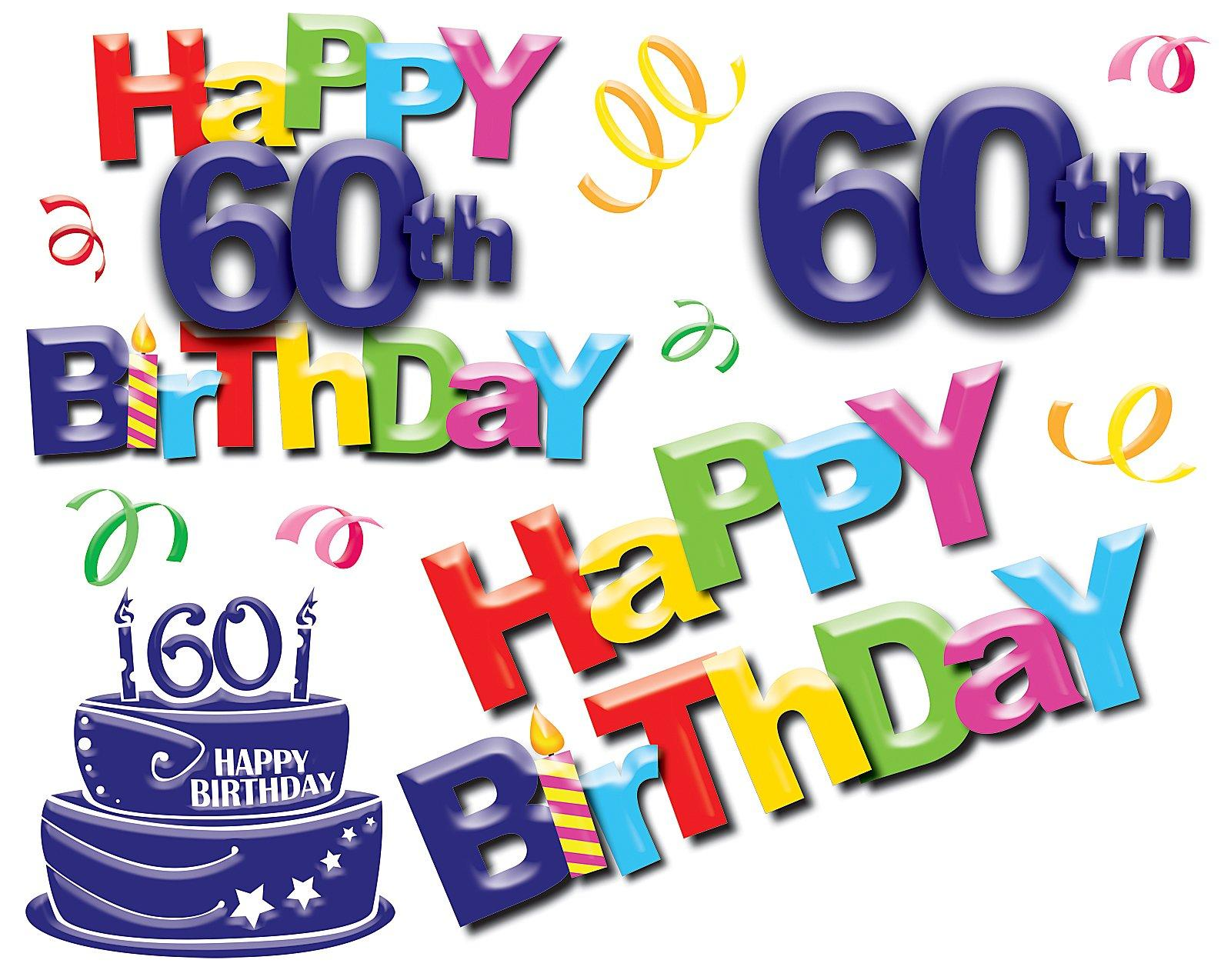 birthday clipart for women ; 60th-birthday-png-hd-60th-birthday-quotes-for-women-clipart-1600
