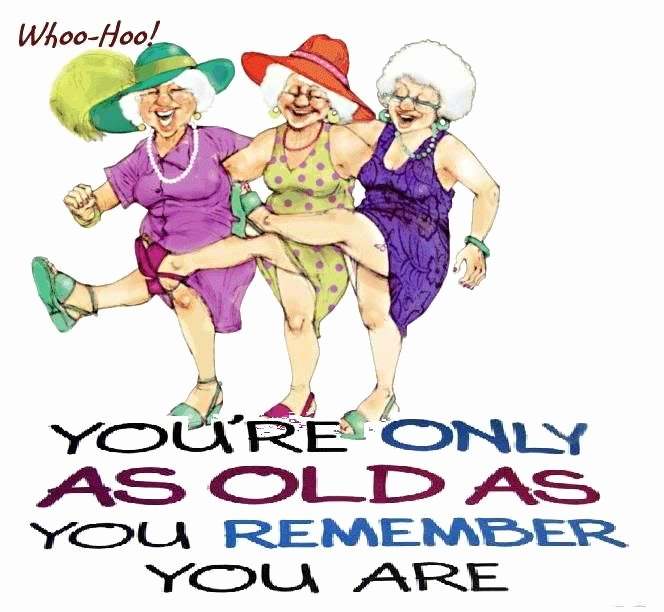 birthday clipart for women ; birthday-quotes-for-old-woman-beautiful-old-lady-happy-birthday-clipart-clipartxtras-of-birthday-quotes-for-old-woman