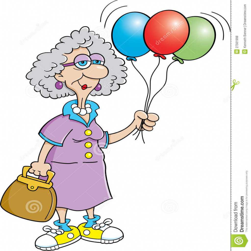 birthday clipart for women ; unique-birthday-clipart-funny-for-woman-collection-of-happy-birthday-old-lady-images
