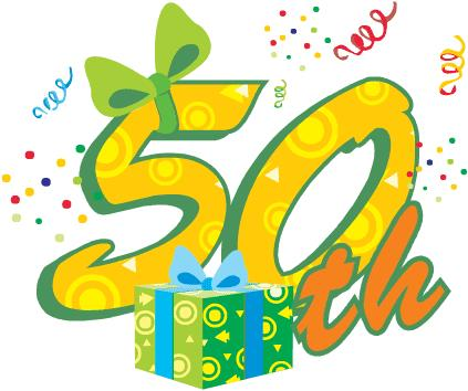 birthday clipart free download ; clipart-50th-birthday-50th-birthday-clip-art-50-birthday-clipart-free-download-clip-art-free-clip-art-on-ideas