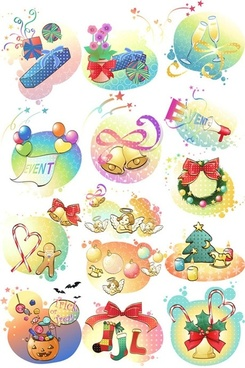 birthday clipart free download ; happy_holiday_clip_art_153873