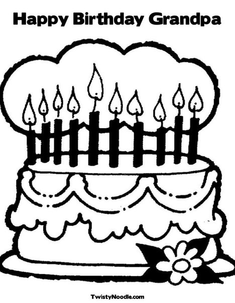 birthday coloring pages for grandpa ; birthday-coloring-pages-for-grandpa-e66305132688ddf170db4ed231c6fe34