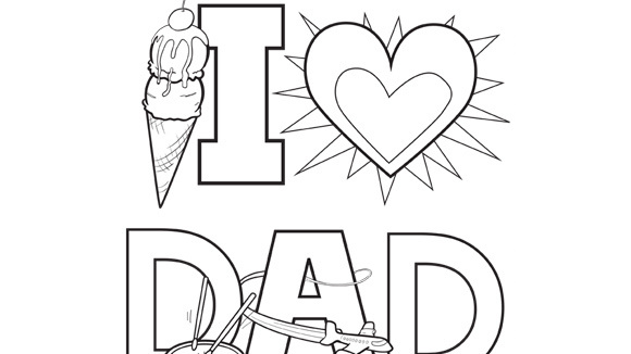 birthday coloring pages for grandpa ; c1f967288050134d4fbdf03594937a9a_dad_featuredImage