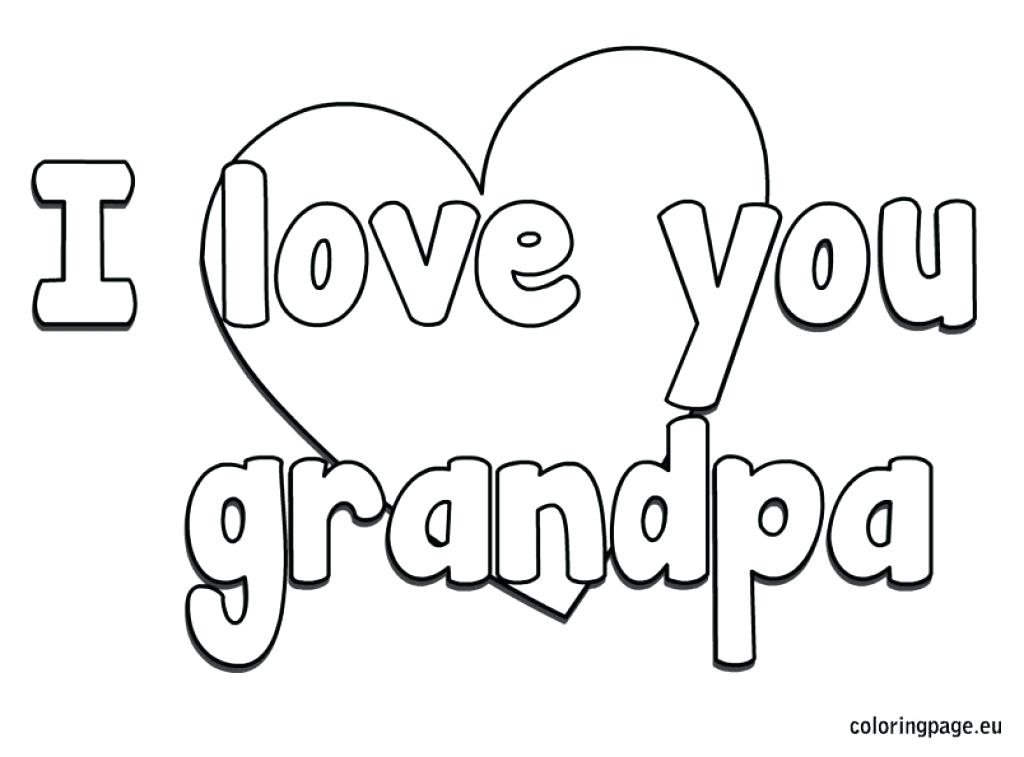 birthday coloring pages for grandpa ; happy-birthday-coloring-pages-for-grandpa-printable-sweet-print-grandma-page-i-love-you-pertaining-to-on