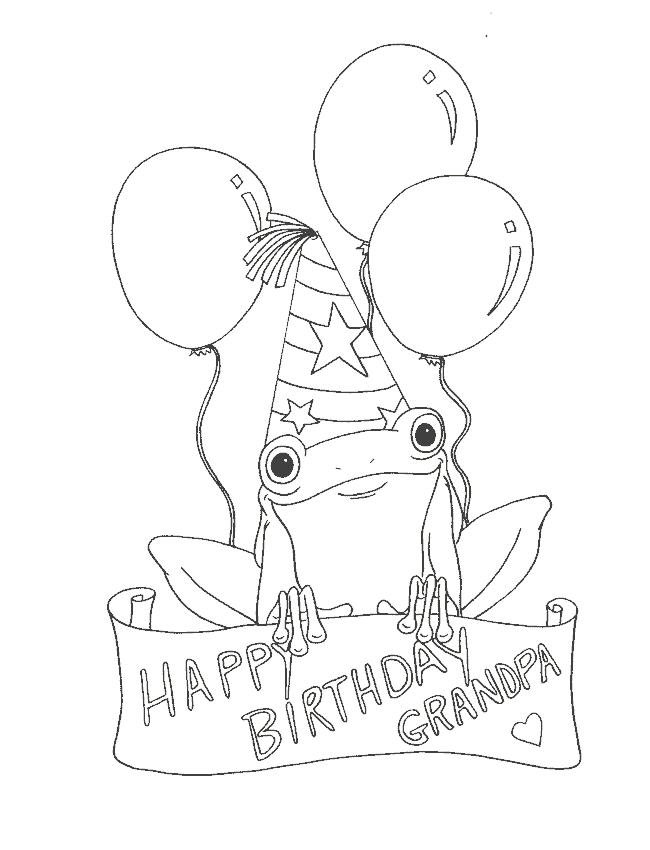 birthday coloring pages for grandpa ; happy-birthday-coloring-pages-for-grandpa-to-fancy-print-awesome-21-on-world-page-with