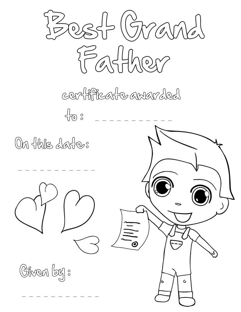 birthday coloring pages for grandpa ; happy-fathers-day-coloring-pages-20-p-free-birthday-coloring-pages-for-grandpa-3