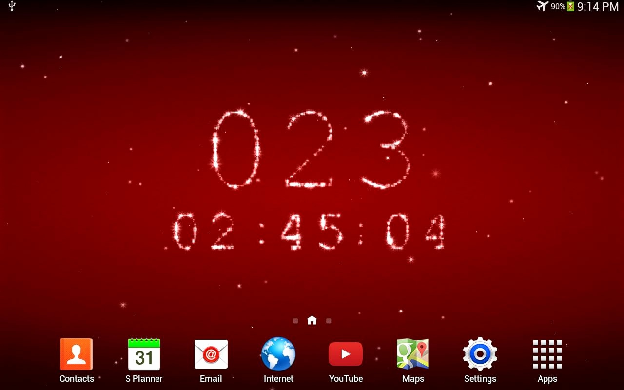 birthday countdown live wallpaper ; countdown-to-my-birthday-quotes-best-of-countdown-live-wallpaper-2018-android-apps-on-google-play-of-countdown-to-my-birthday-quotes