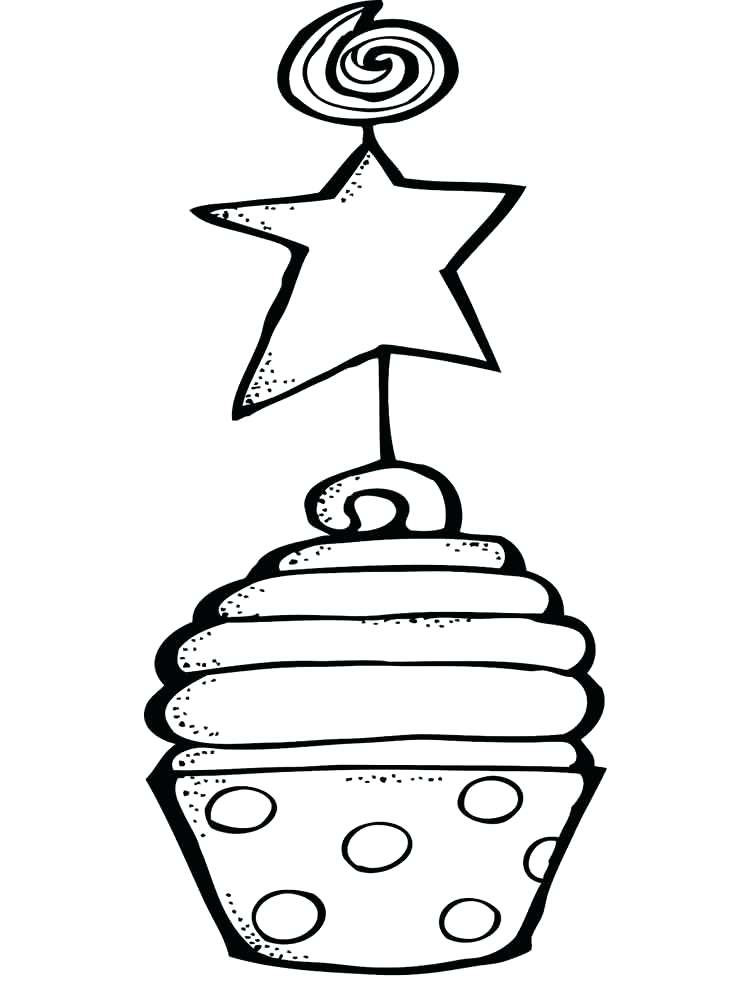 birthday cupcake coloring ; cupcake-coloring-pages-birthday-cupcake-coloring-pages-shopkins-cupcake-queen-coloring-pages