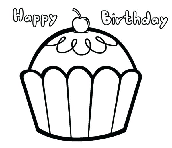 birthday cupcake coloring ; happy-birthday-coloring-pages-easy-happy-birthday-cupcake-coloring-pages-happy-birthday-coloring-pages-for-grandpa