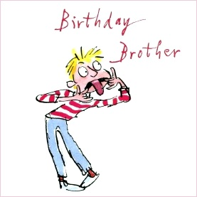 birthday drawings for brother ; funny-drawing-birthday-brother