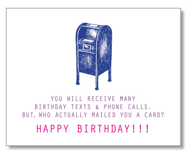 birthday ecard text message ; famous-funny-birthday-pictures
