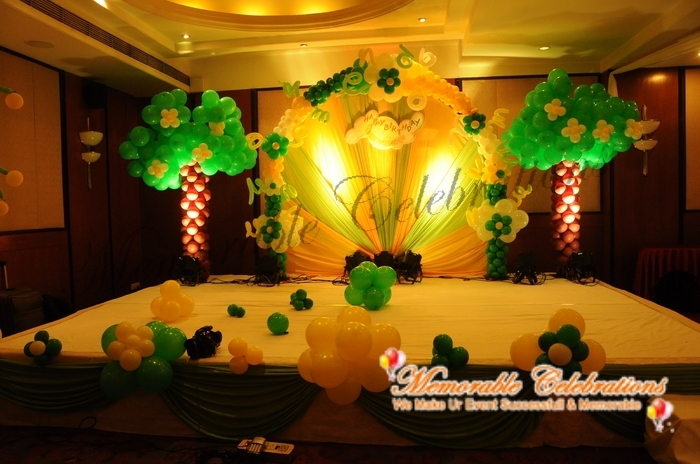 birthday event themes ; birthday-party-decorations-decorators-11-winsome-theme-decoration-47-luxury-themed-supplies-32