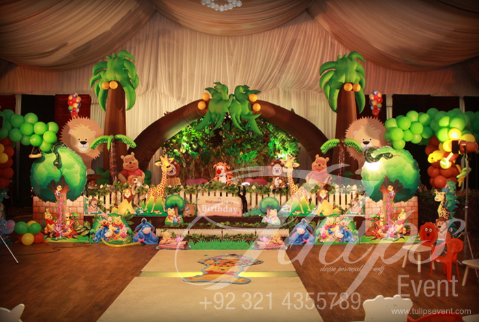 birthday event themes ; jungle-birthday-party-theme-ideas-tulips-event-18