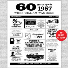 birthday facts poster ; c25045d5b49629522b1733246eeec601---facts-birthday-posters