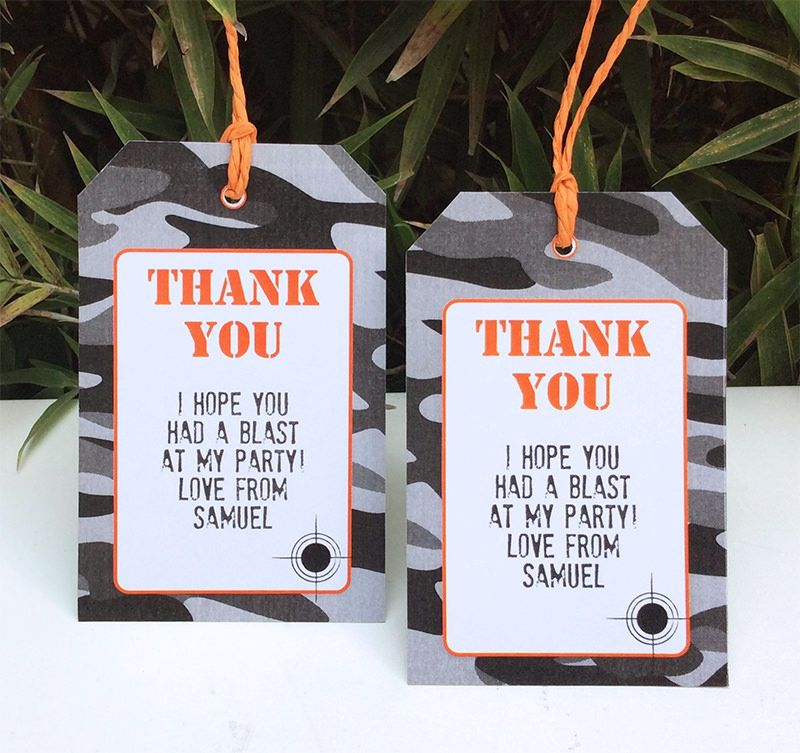 birthday favor tags wording ; 7728b3d9f2528a29d256902c5ab62505