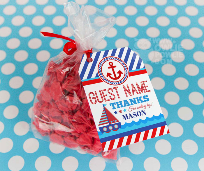 birthday favor tags wording ; A19a_BIRTHDAY_NAUTICAL_PARTY_21